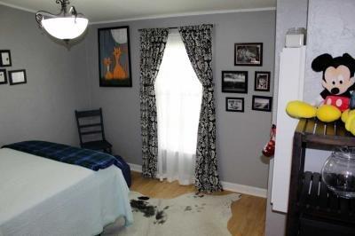 385 Midnight Cypress Dr Winter Haven, FL 33881
