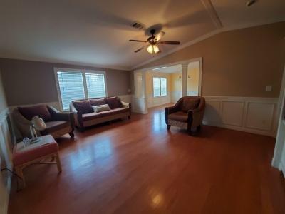 126 Sycamore Ridge Lane Davenport, FL 33897