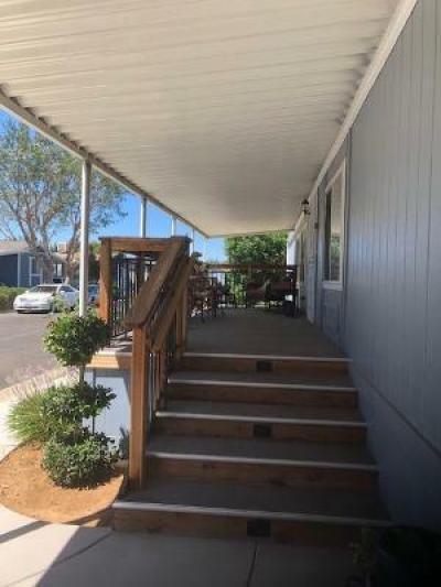 40701 Rancho Vista Blvd #175 Palmdale, CA 93551