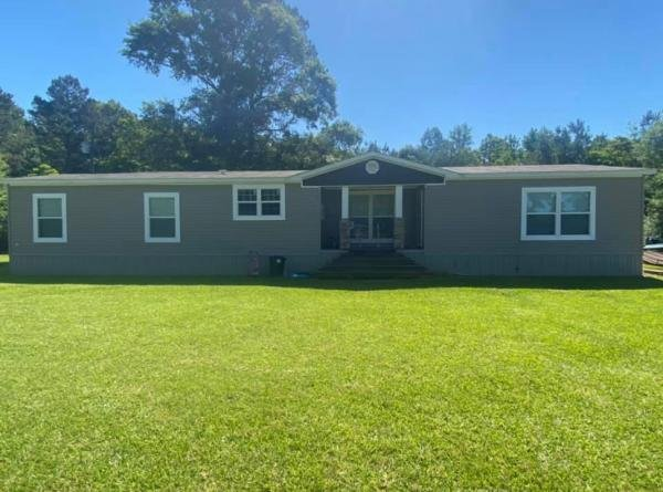 Photo 1 of 2 of home located at 245 Dickie Rd. Soso, MS 39480