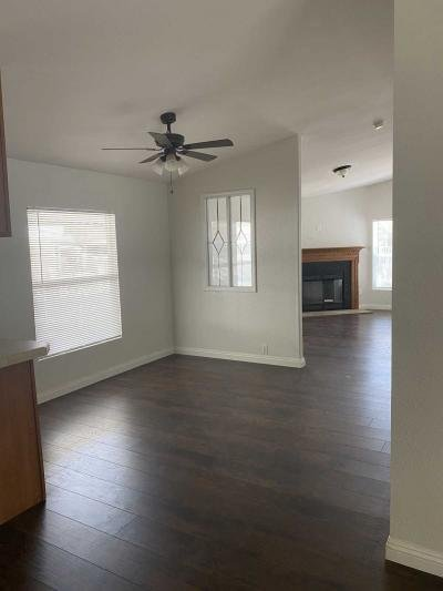 Mobile Home at 3524 E Ave R Palmdale, CA 93550
