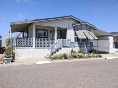 Mobile Home at 10771 Black Mtn Rd #101 San Diego, CA 92126