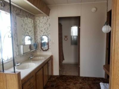 4800 Vegas Valley Las Vegas, NV 89121