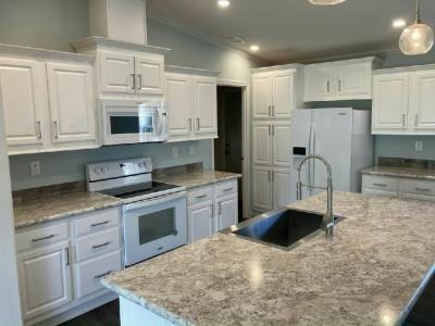 Mobile Home at 2953 Hillcrest Drive Sarasota, FL 34234