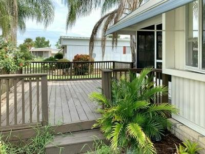 Mobile Home at 152 Lakeview Drive Leesburg, FL 34788