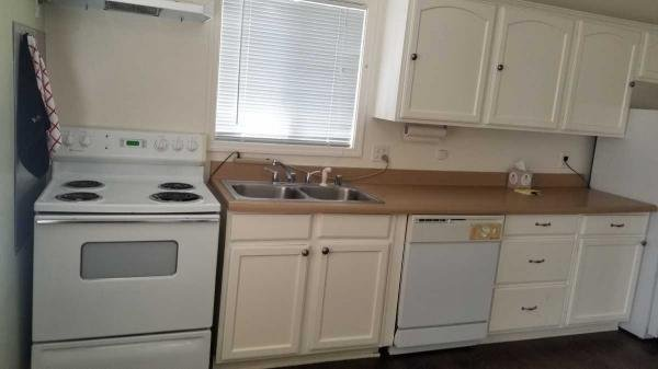 Cottage Mobile Home For Sale
