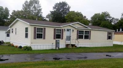 Mobile Home at 1027 Wish Circle East Aurora, NY 14052