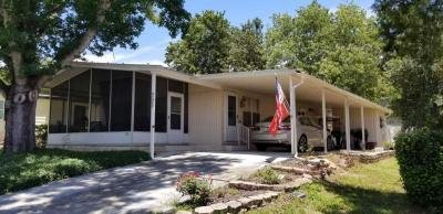 Mobile Home at 303 Cypress Curve Lady Lake, FL 32159