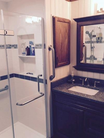 Mobile Home at 16500 Slater Road North Fort Myers, FL 33917
