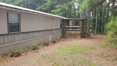 Mobile Home at 1860 Doctor Purdy Rd La Crosse, VA 23950