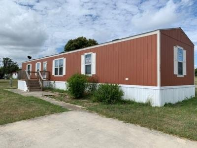 Mobile Home at 129 Maple Dr Copperas Cove, TX 76522