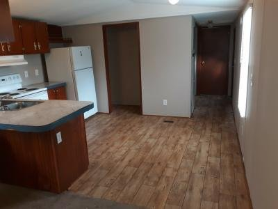 Mobile Home at 5501 Shining Creek Road Lot 61 Fuquay Varina, NC 27526