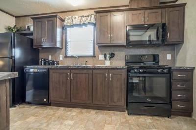 Mobile Home at 298 N. Harewood Grand Rapids, MI 49548
