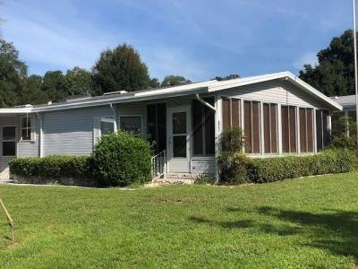 Mobile Home at 659 Abbeyview Drive Orange City, FL 32763
