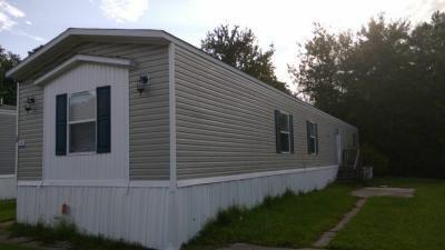 Mobile Home at 9380 103Rd Street #19 Jacksonville, FL 32210
