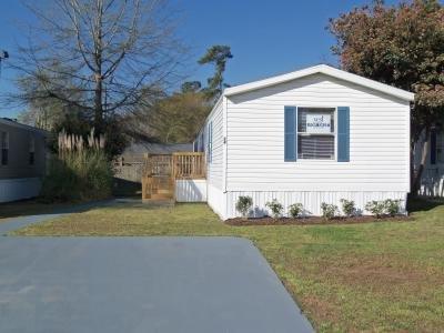Mobile Home at 234 Miami Road, Lot # 24 Ladson, SC 29456