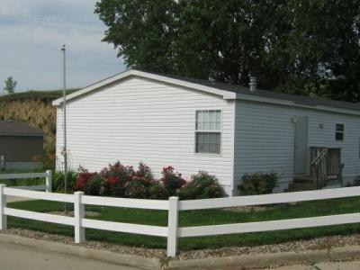 5309 Hwy 75 N #502 Sioux City, IA 51108