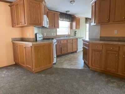 Mobile Home at 1976 Northeast Ave. Lot 74 Vineland, NJ 08360