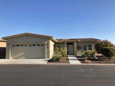 Mobile Home at 7373 E Us Hwy 60 #424 Gold Canyon, AZ 85118