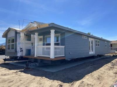 Mobile Home at 301 Winston Dr Grants Pass, OR 97526
