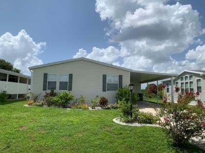 Mobile Home at 3483 Kenneth Road Port Charlotte, FL 33953