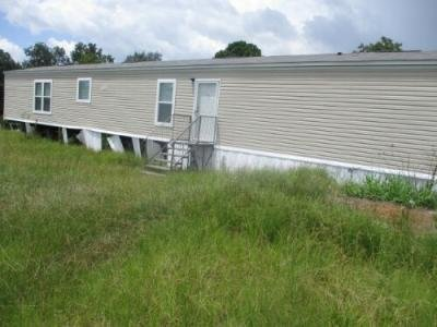 Mobile Home at 131 Courtney Cir Sumner, GA 31789