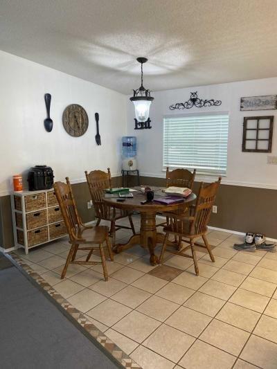 211 Osprey Lane Flagler Beach, FL 32136