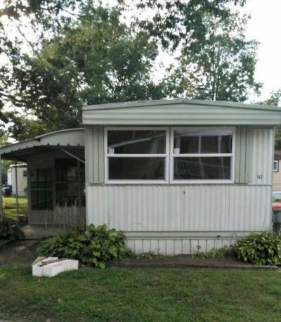 Mobile Home at 6001 Black Horse Pike #142 Egg Harbor Twp, NJ 08234