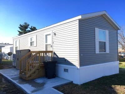 Mobile Home at 1010 Reading Rd. Lot #27 Mason, OH 45040