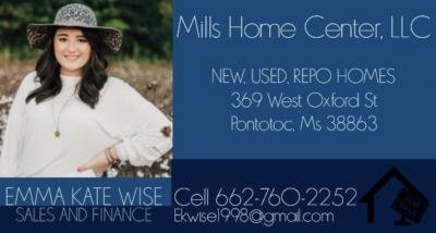 Contact me here!
