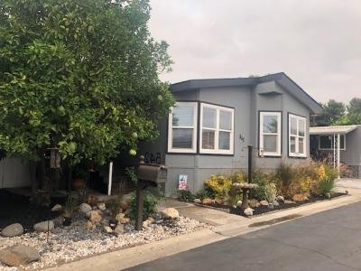 Mobile Home at 8811 Canoga Avenue #542 Canoga Park, CA 91304