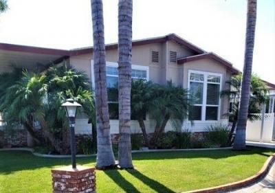 Mobile Home at 32371 Alipaz Spc 23 San Juan Capistrano, CA 92675
