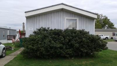 Mobile Home at 4937 Stuart Road #353 Denton, TX 76207
