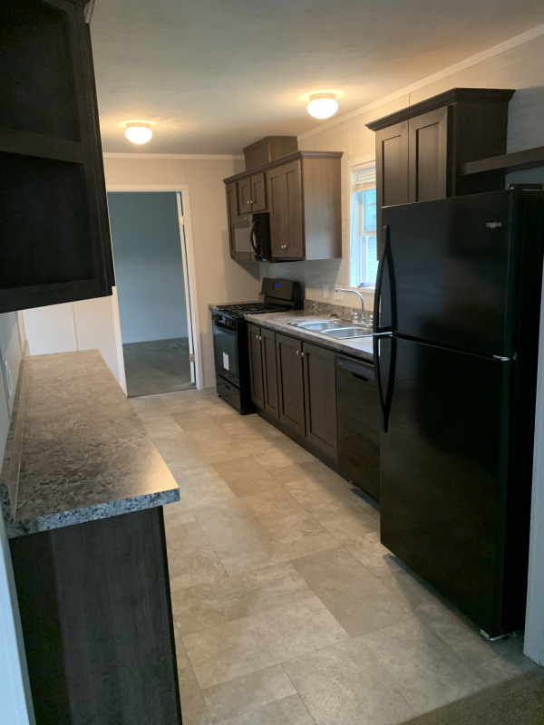 2019 Redman Mobile Home For Rent