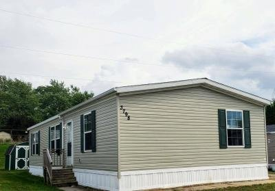 3798 Casper Grand Rapids, MI 49544