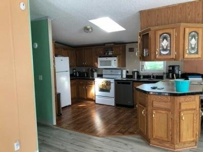 Mobile Home at 335 John Ross Rd. Belton, MO 64012