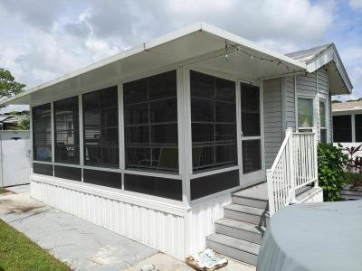 Mobile Home at 7125 Fruitville Rd. 055 Sarasota, FL 34240