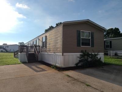 67 Lynnwood Circle Clarksville, TN 37040
