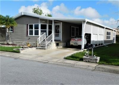 Mobile Home at 1001 Starkey Road, #370 Largo, FL 33771