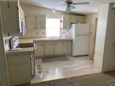 Mobile Home at 1778 SE Plumbob Way Crystal River, FL 34429