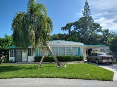 Mobile Home at 4282 6th Ct Lake Worth, FL 33462