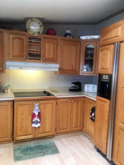 12525 Knollwood Ln. Lot 17 Suring, WI 54174