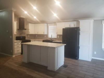Mobile Home at 400 W Baseline Road #176 Tempe, AZ 85283