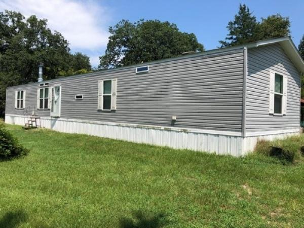 2018 DECISION Mobile Home For Rent