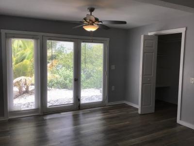 6531 Maloney Ave Unit 0014 Key West, FL 33040