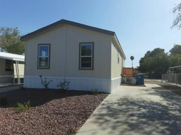 2020 Clayton - Buckeye AZ Mobile Home For Rent