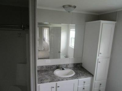 Mobile Home at 32200 45Th Street #211 Burlington, WI 53105