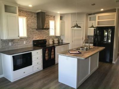 Mobile Home at 601 Starkey Rd. Lot #75 Largo, FL 33771