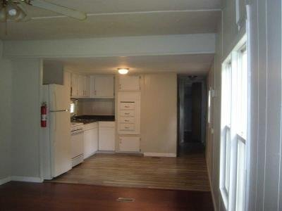 Mobile Home at 304 Trenton Rd Browns Mills, NJ 08015