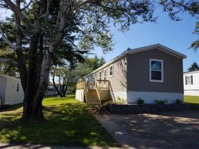 Mobile Home at 46 Coban Dr Duluth, MN 55808